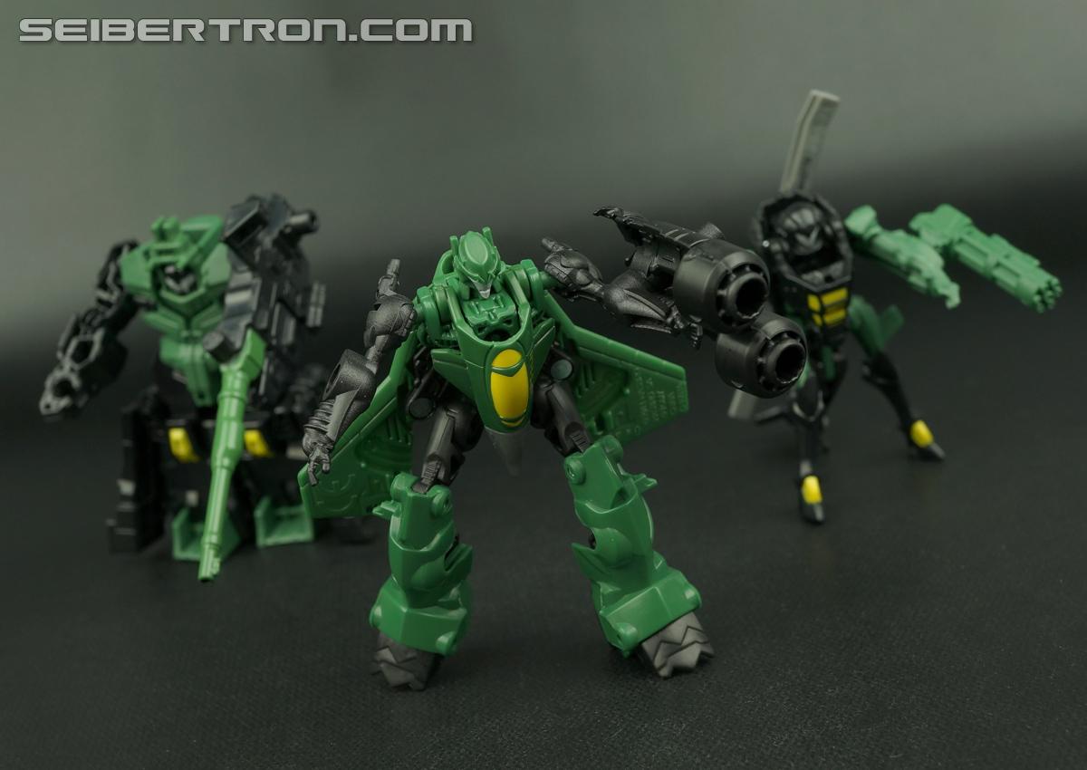 Transformers Generations Runway (Image #71 of 85)