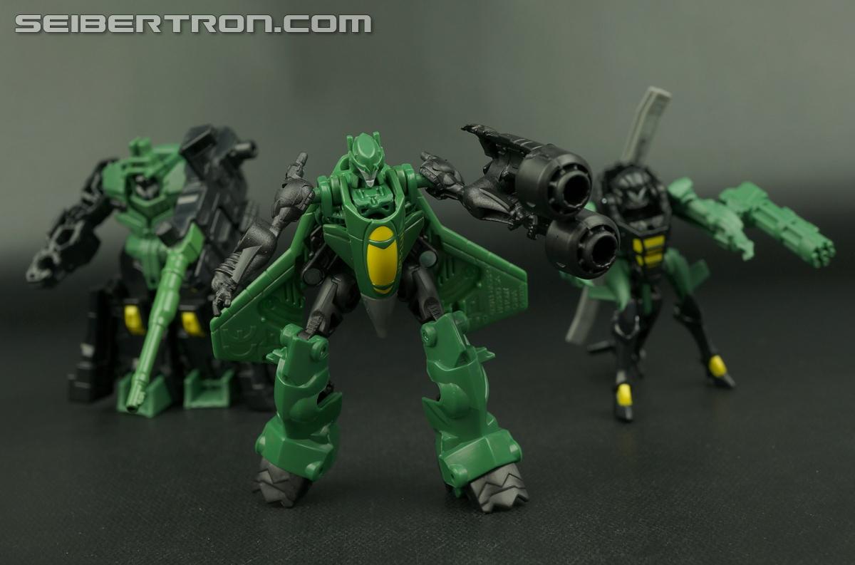 Transformers Generations Runway (Image #72 of 85)