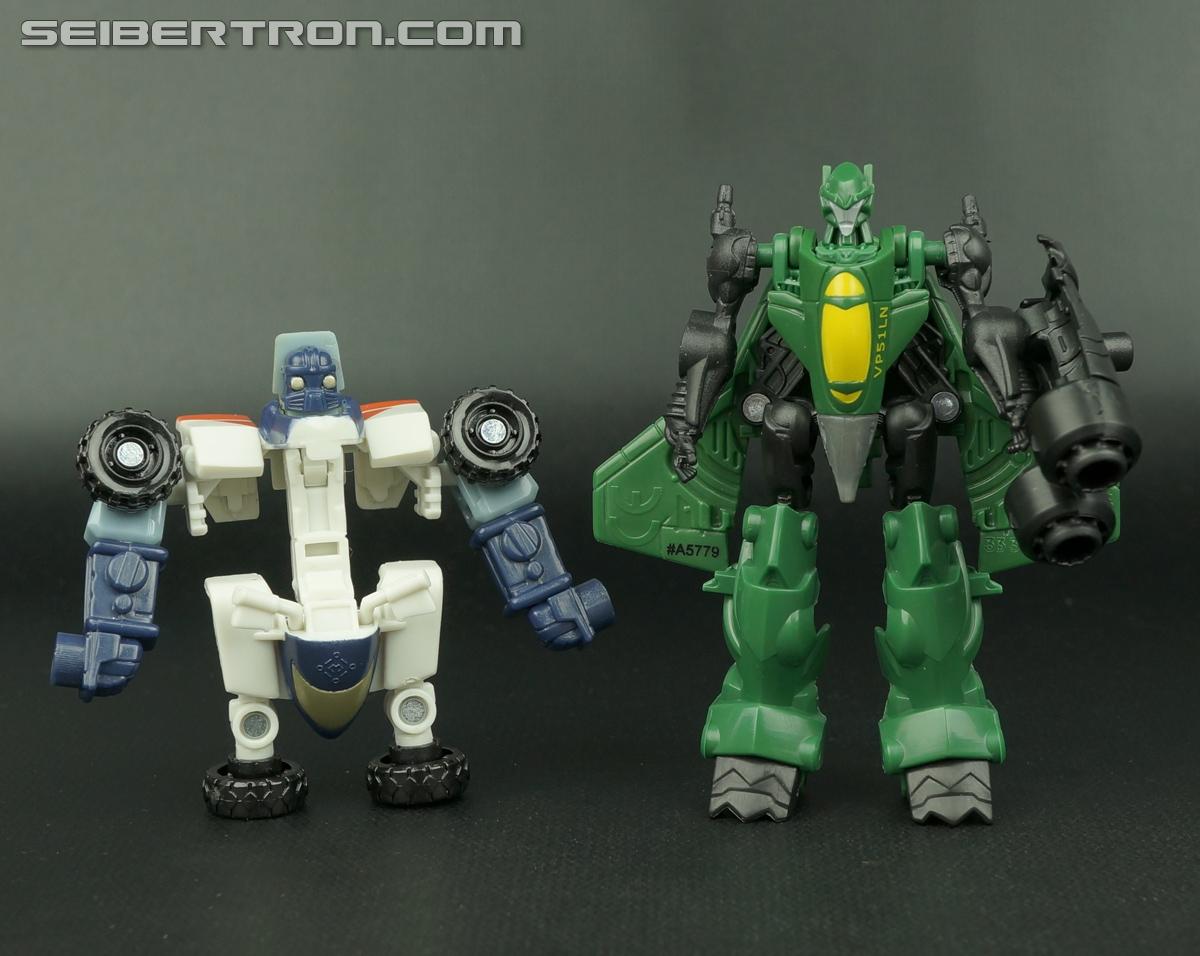 Transformers Generations Runway (Image #74 of 85)