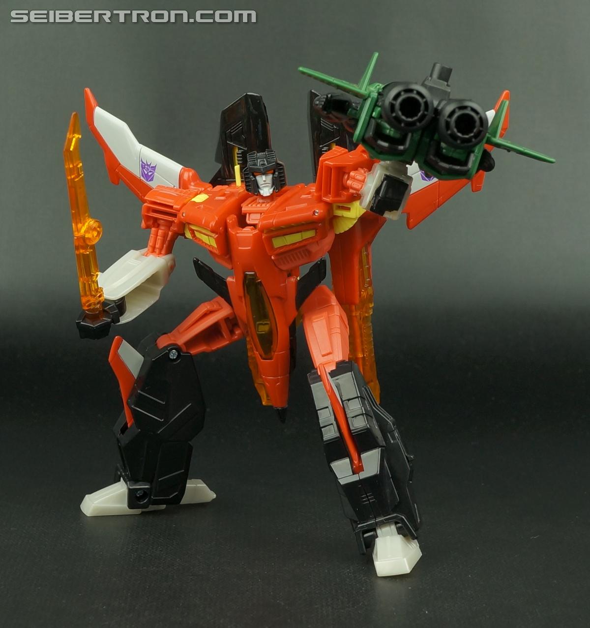 Transformers Generations Runway (Image #85 of 85)