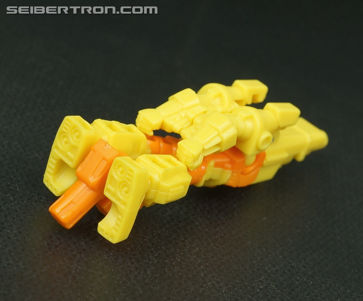 Transformers Generations Caliburst (Tracer) (Image #5 of 63)