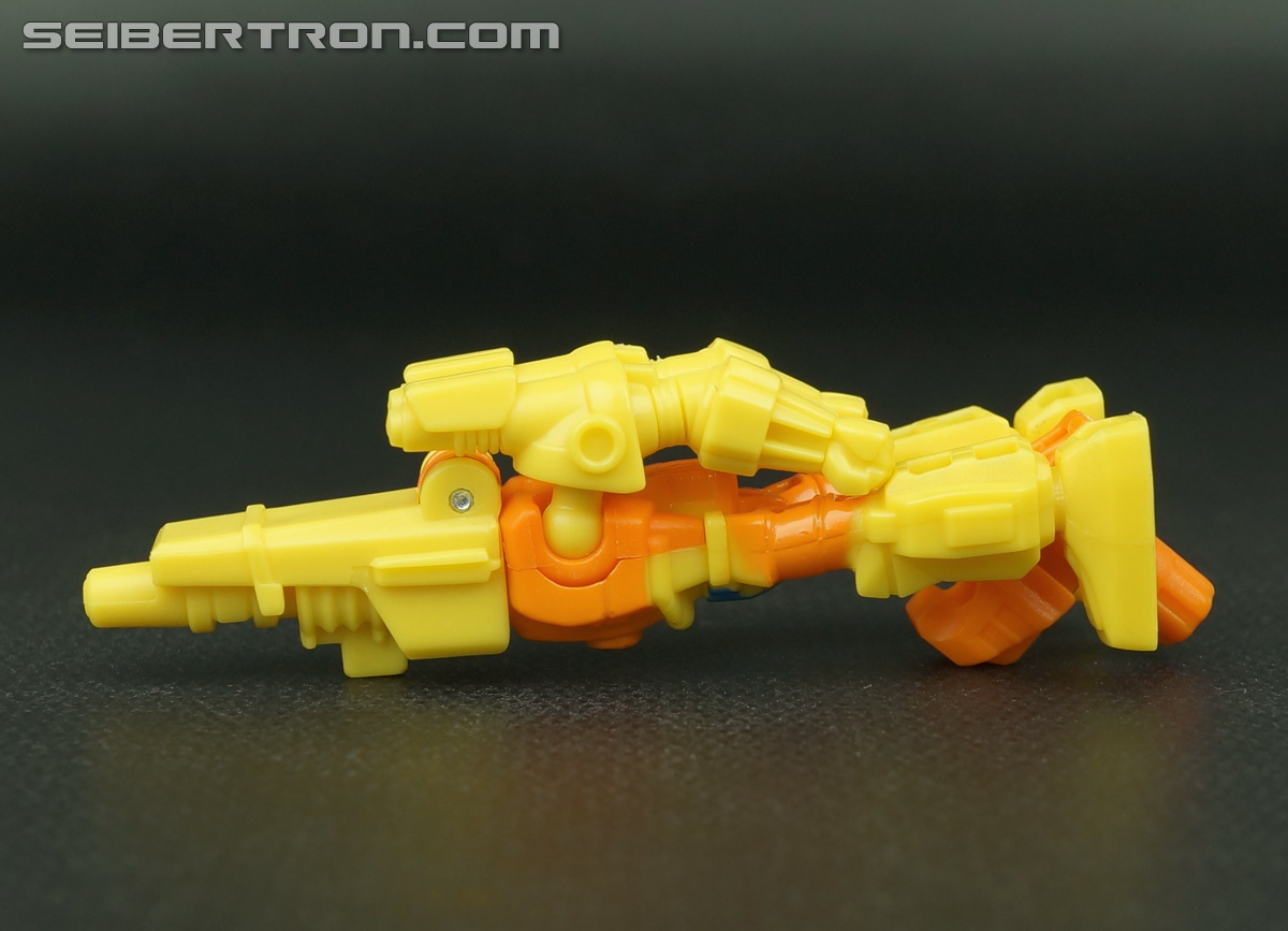 Transformers Generations Caliburst (Tracer) (Image #8 of 63)
