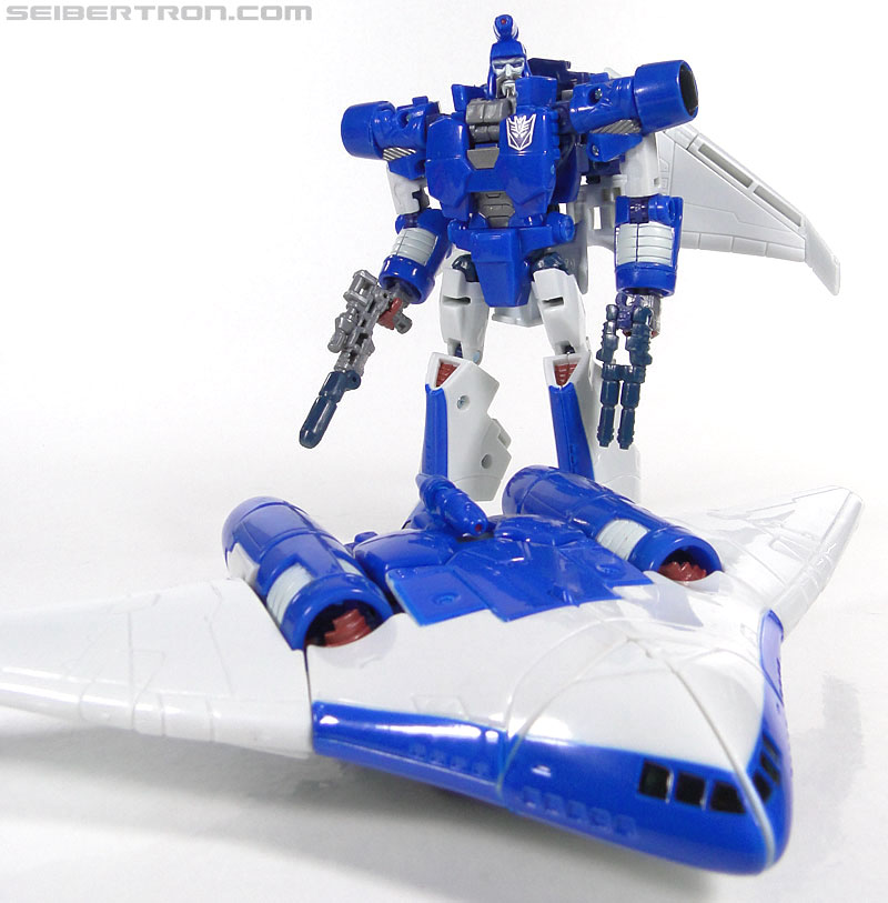 Transformers Generations Scourge (Image #53 of 154)