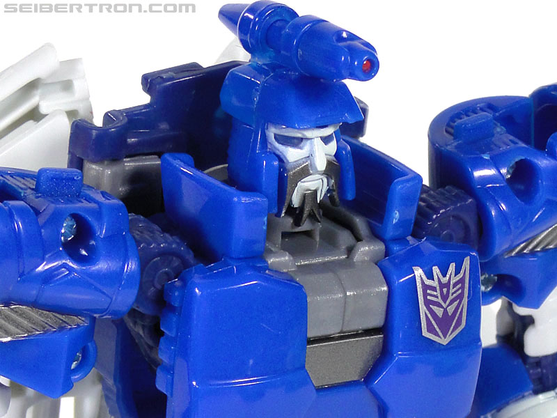 Transformers Generations Scourge (Image #60 of 154)