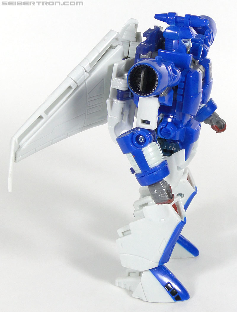 Transformers Generations Scourge (Image #63 of 154)