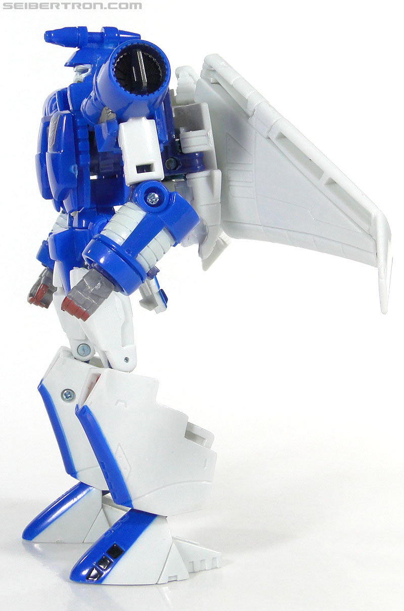Transformers Generations Scourge (Image #67 of 154)