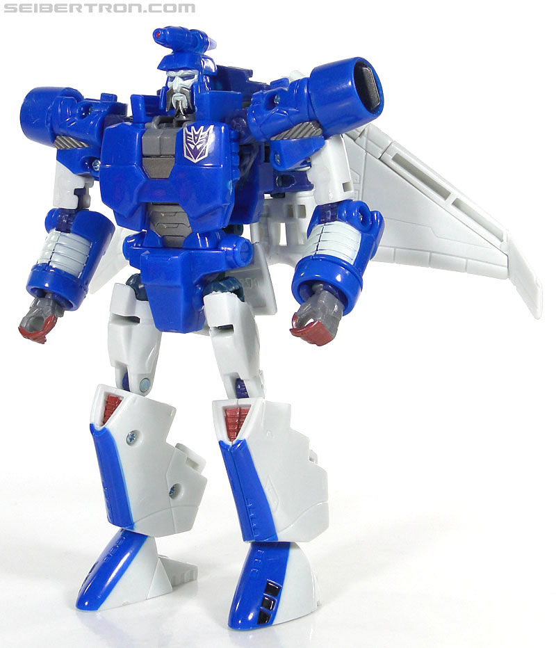 Transformers Generations Scourge (Image #68 of 154)