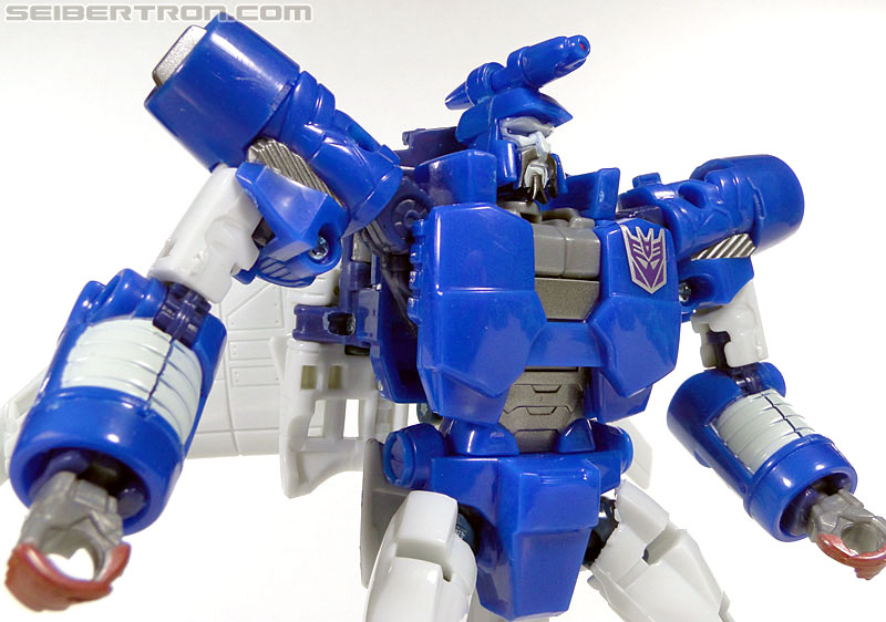 Transformers Generations Scourge (Image #80 of 154)
