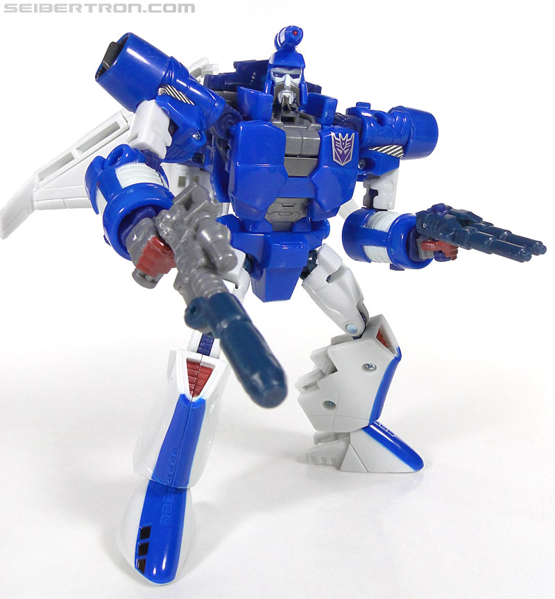 Transformers Generations Scourge (Image #82 of 154)