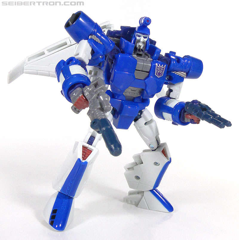 Transformers Generations Scourge (Image #83 of 154)