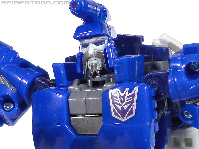 Transformers Generations Scourge (Image #88 of 154)