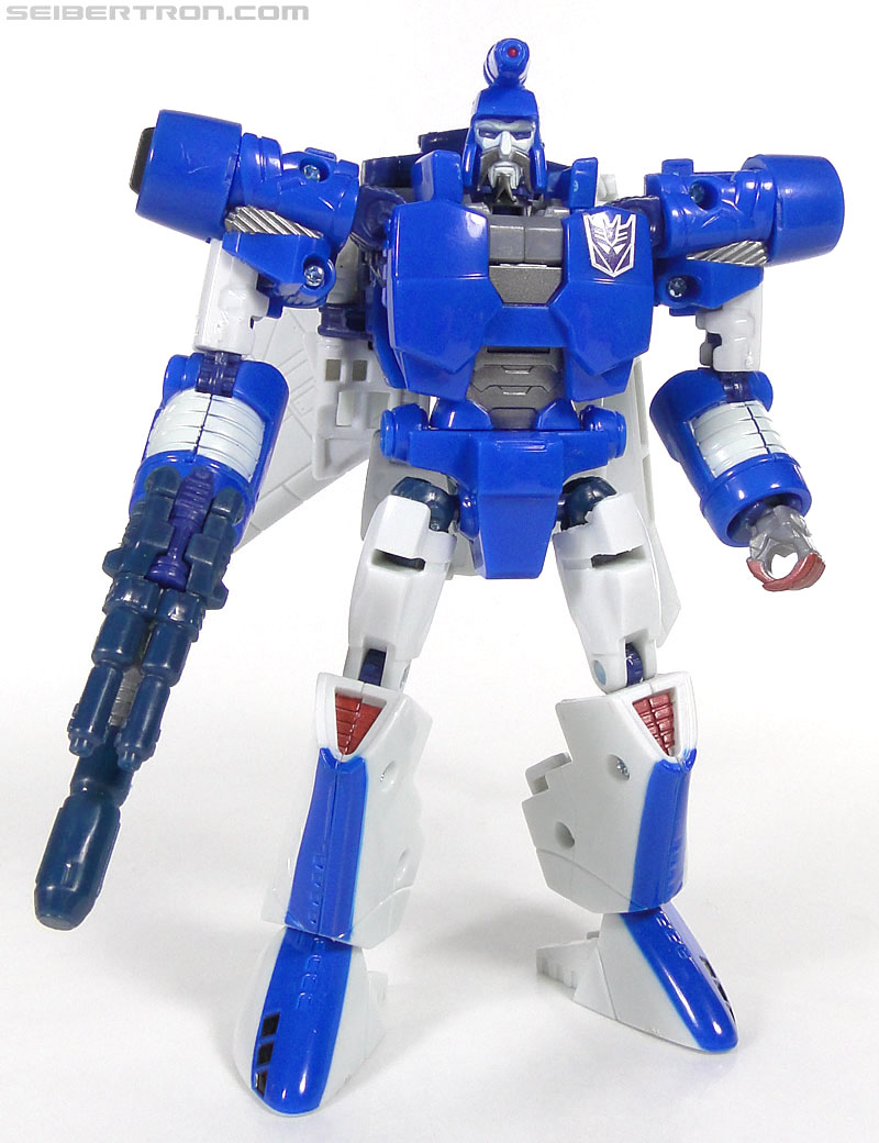 Transformers Generations Scourge (Image #113 of 154)