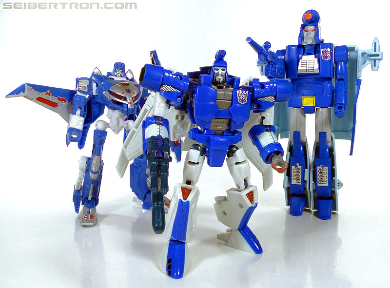 Transformers Generations Scourge (Image #124 of 154)