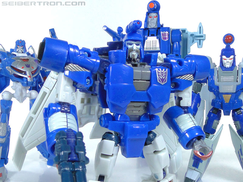 Transformers Generations Scourge (Image #127 of 154)