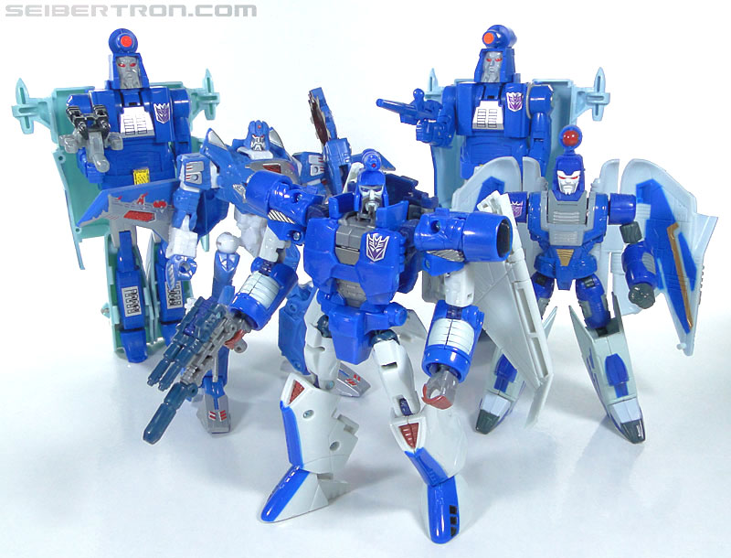 Transformers Generations Scourge (Image #129 of 154)
