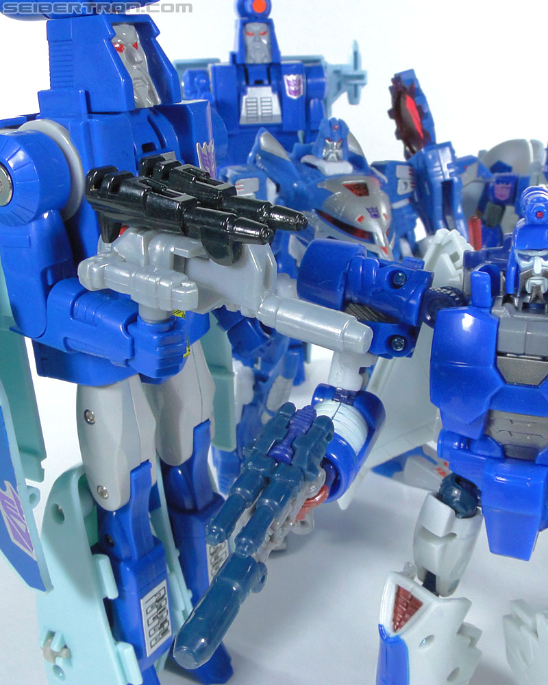 Transformers Generations Scourge (Image #131 of 154)
