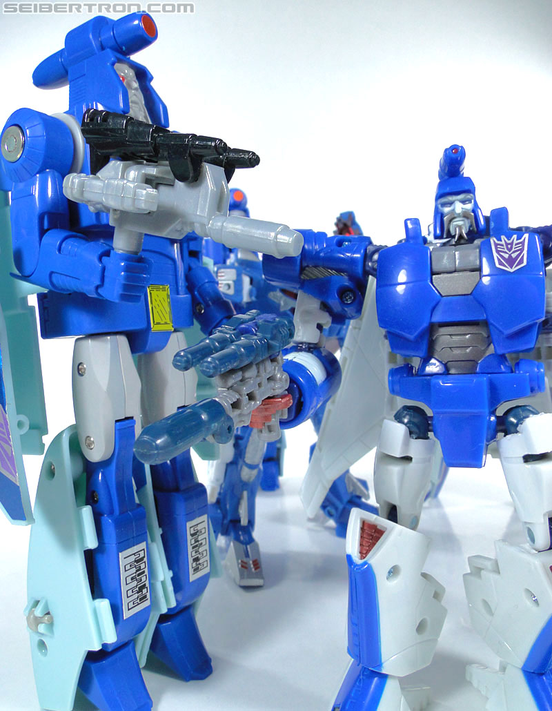 Transformers Generations Scourge (Image #132 of 154)