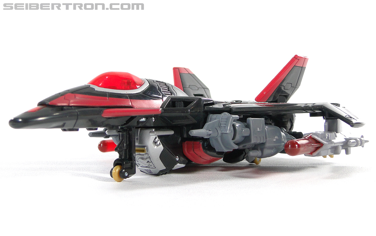 Transformers Generations Sky Shadow (Image #28 of 170)