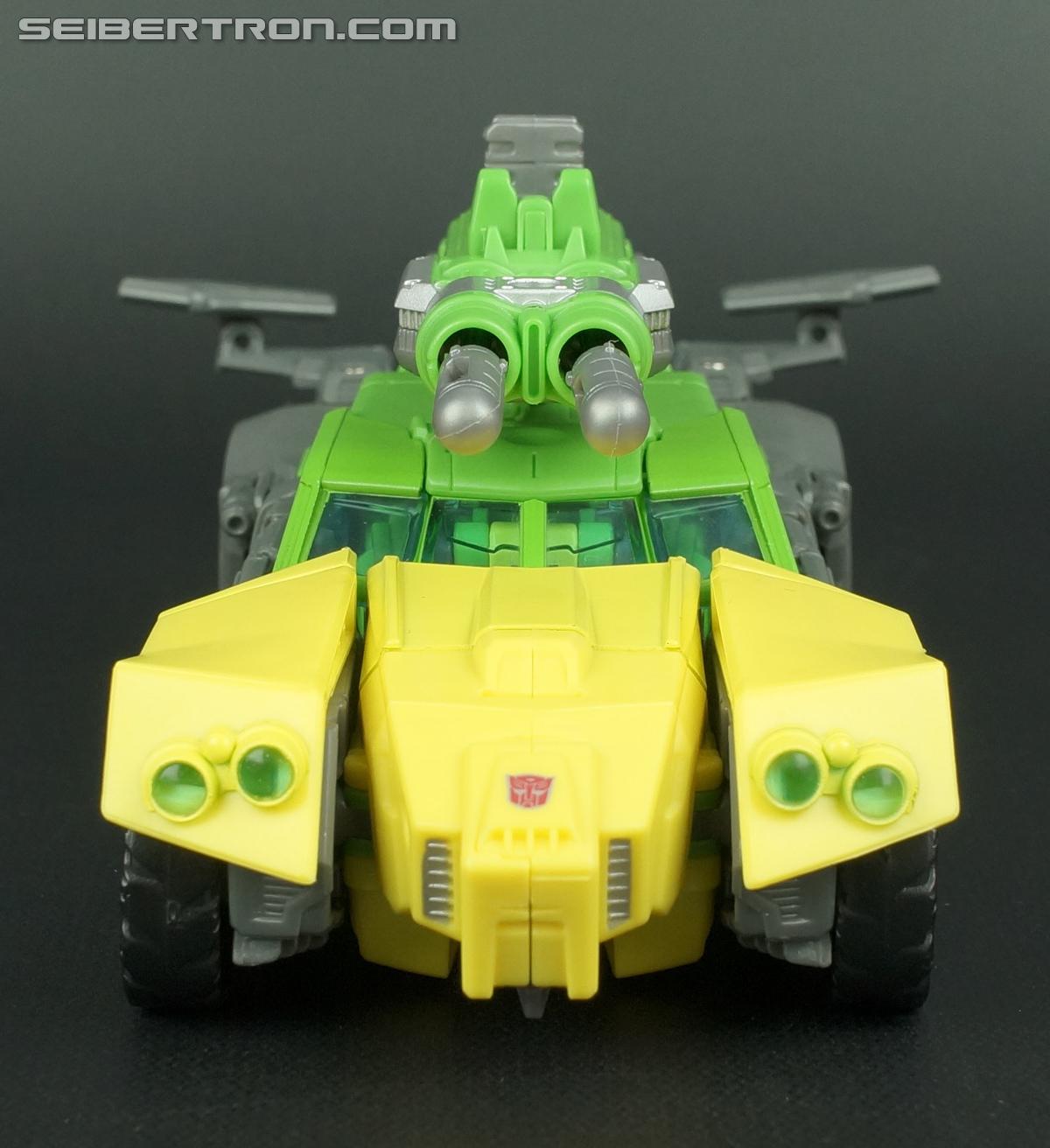 Transformers Generations Springer (Image #67 of 219)