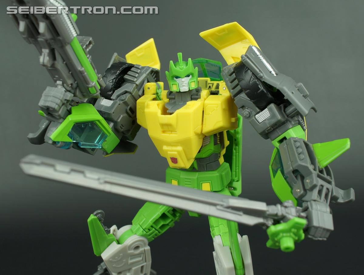 Transformers Generations Springer (Image #155 of 219)