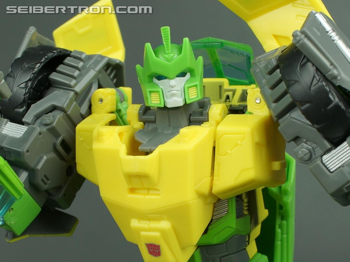 Transformers Generations Springer (Image #156 of 219)