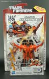 Generations Armada Starscream - Image #1 of 189