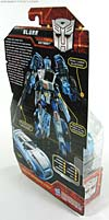 Generations Blurr - Image #7 of 252