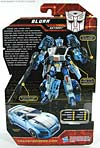 Generations Blurr - Image #8 of 252
