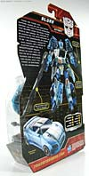 Generations Blurr - Image #12 of 252