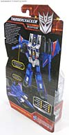Generations Thundercracker - Image #6 of 219