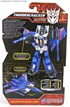 Generations Thundercracker - Image #7 of 219