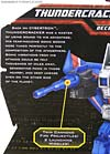 Generations Thundercracker - Image #8 of 219
