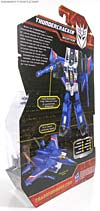 Generations Thundercracker - Image #10 of 219