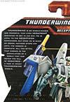 Generations Thunderwing - Image #9 of 153
