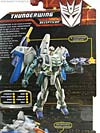 Generations Thunderwing - Image #10 of 153