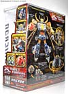 Unicron (25th Anniversary) - Generations - Toy Gallery - Photos 13 - 52