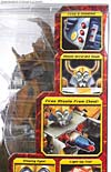 Generations Unicron (25th Anniversary) - Image #21 of 262