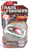 Generations Wheeljack - Image #1 of 222