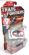 Generations Wheeljack - Image #3 of 222