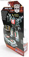 Generations Wheeljack - Image #6 of 222