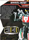 Generations Wheeljack - Image #8 of 222