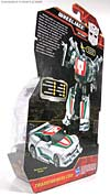 Generations Wheeljack - Image #9 of 222