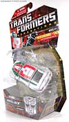 Generations Wheeljack - Image #10 of 222