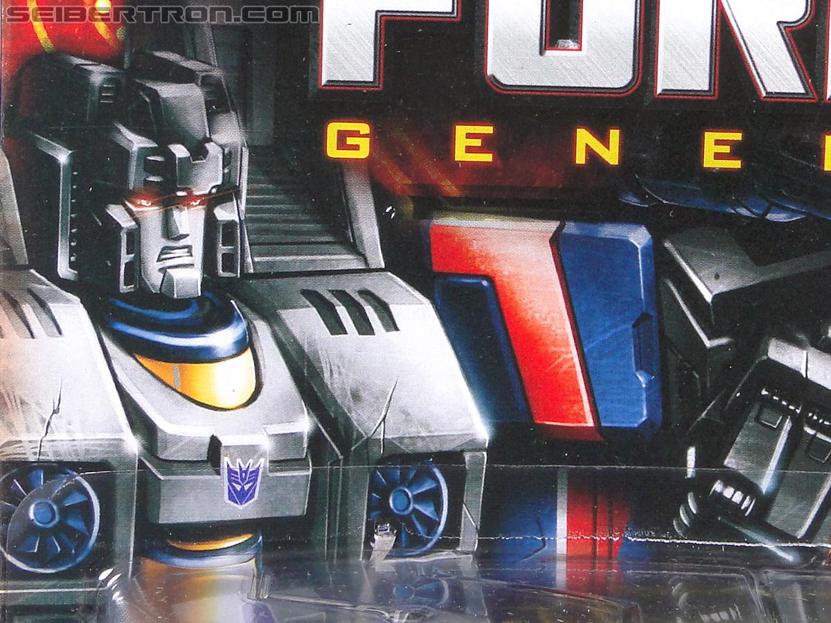 Transformers Generations Thundercracker (Image #4 of 219)
