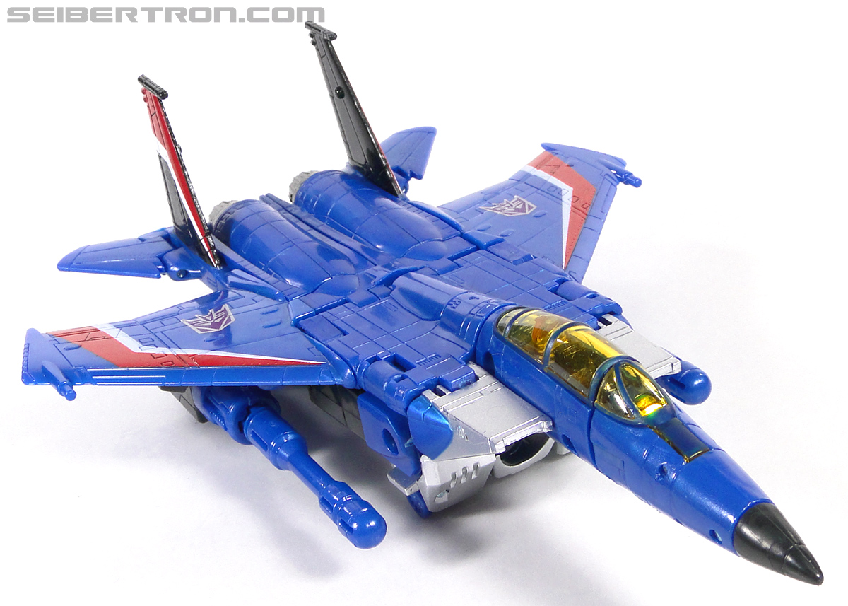 Transformers Generations Thundercracker (Image #16 of 219)