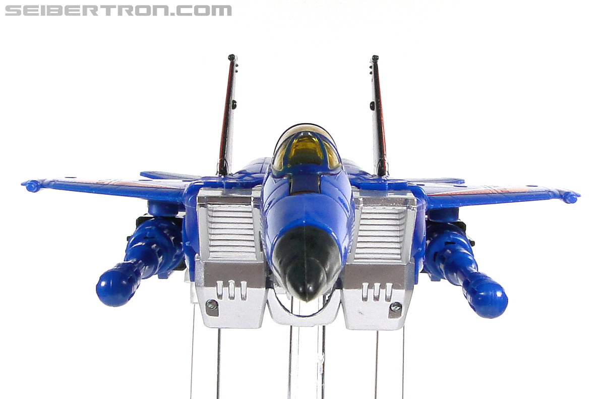 Transformers Generations Thundercracker (Image #31 of 219)