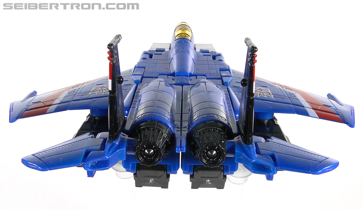 Transformers Generations Thundercracker (Image #37 of 219)
