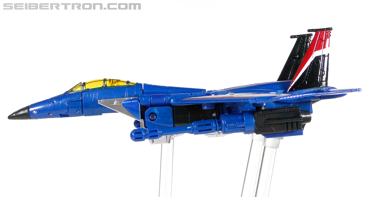 Transformers Generations Thundercracker (Image #39 of 219)