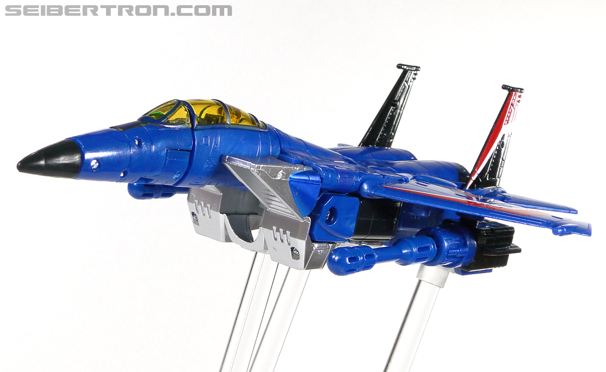 Transformers Generations Thundercracker (Image #40 of 219)