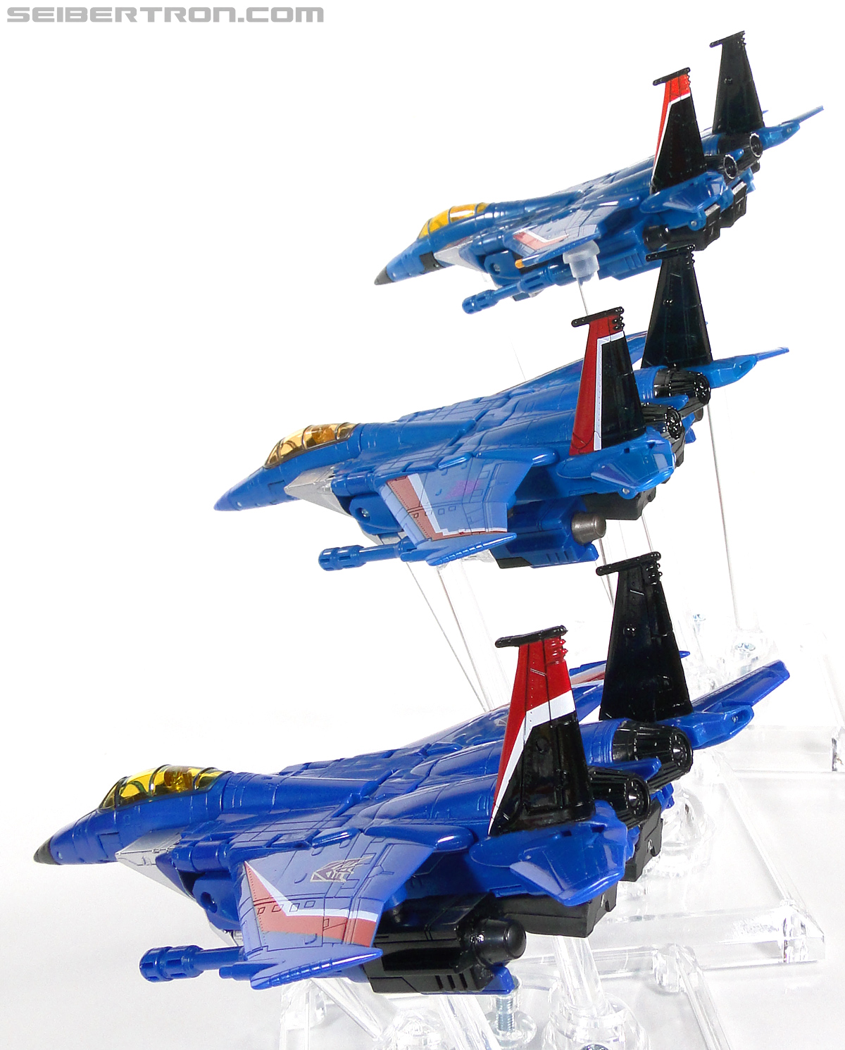 Transformers Generations Thundercracker (Image #54 of 219)
